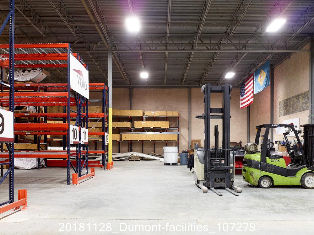 20181128_Dumont-facilities_107279.jpg