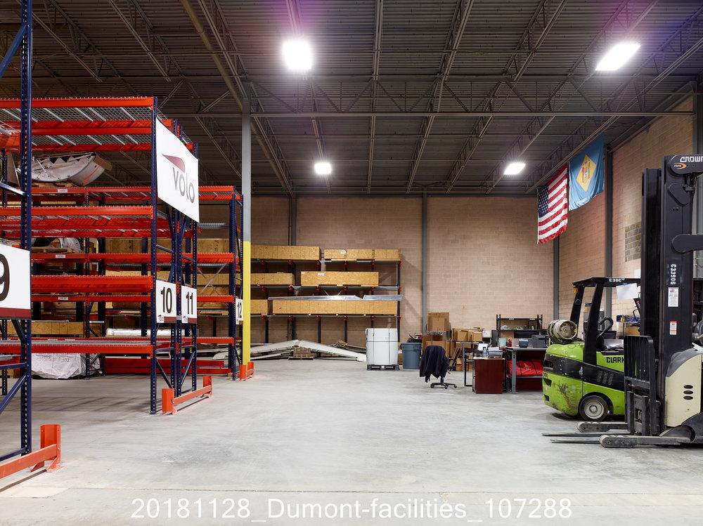 20181128_Dumont-facilities_107288.jpg