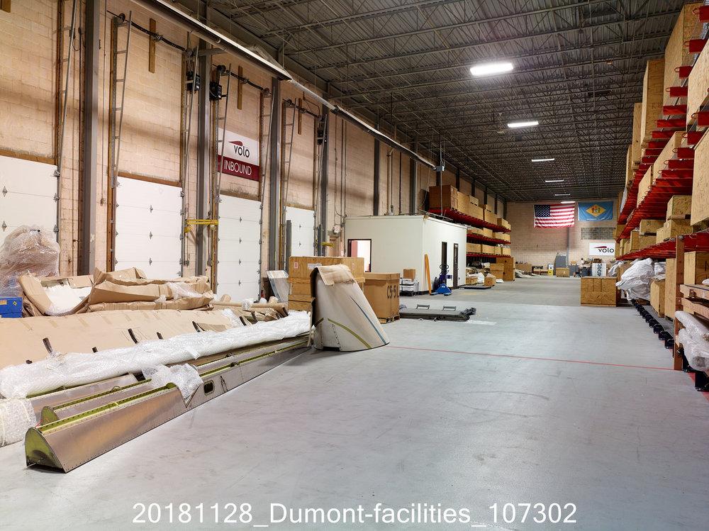 20181128_Dumont-facilities_107302.jpg