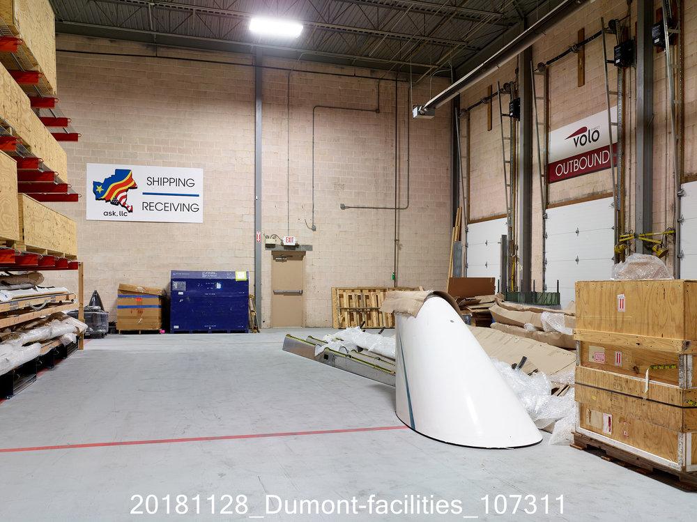 20181128_Dumont-facilities_107311.jpg