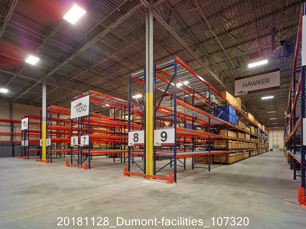20181128_Dumont-facilities_107320.jpg