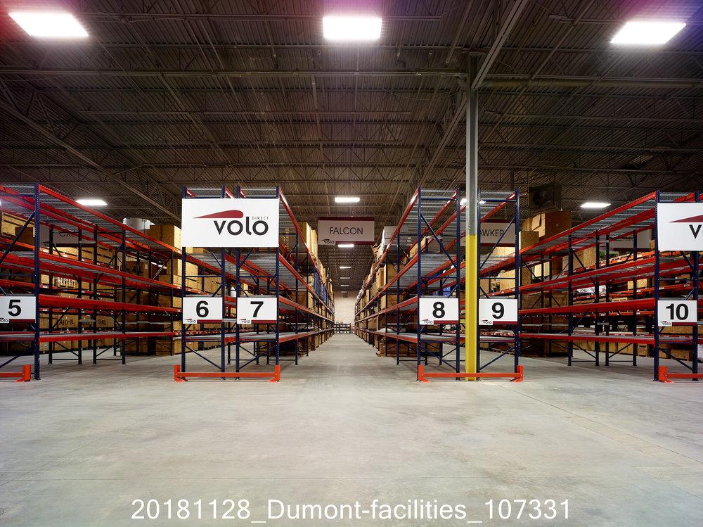 20181128_Dumont-facilities_107331.jpg