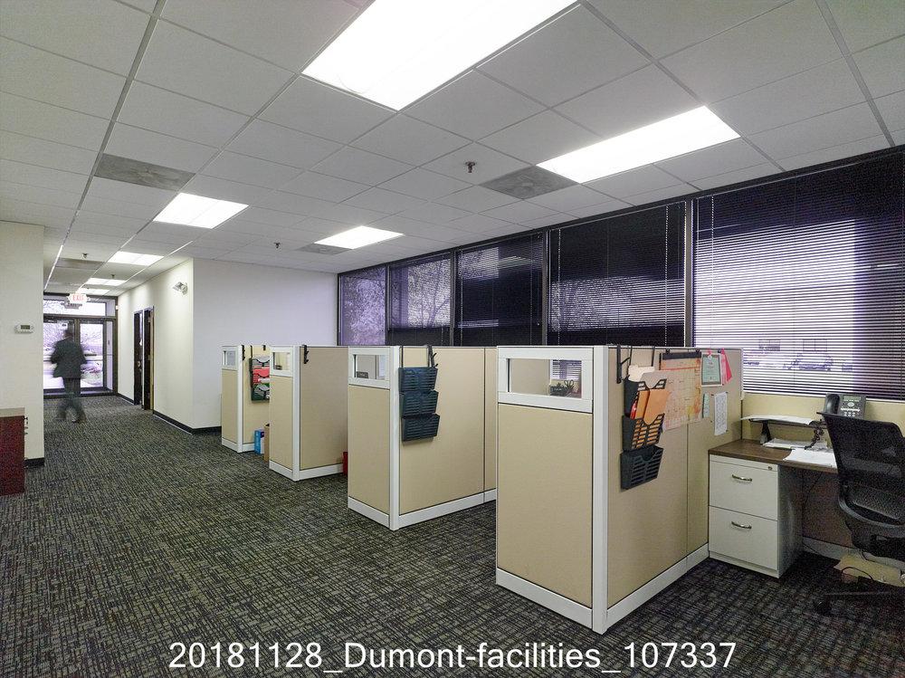 20181128_Dumont-facilities_107337.jpg