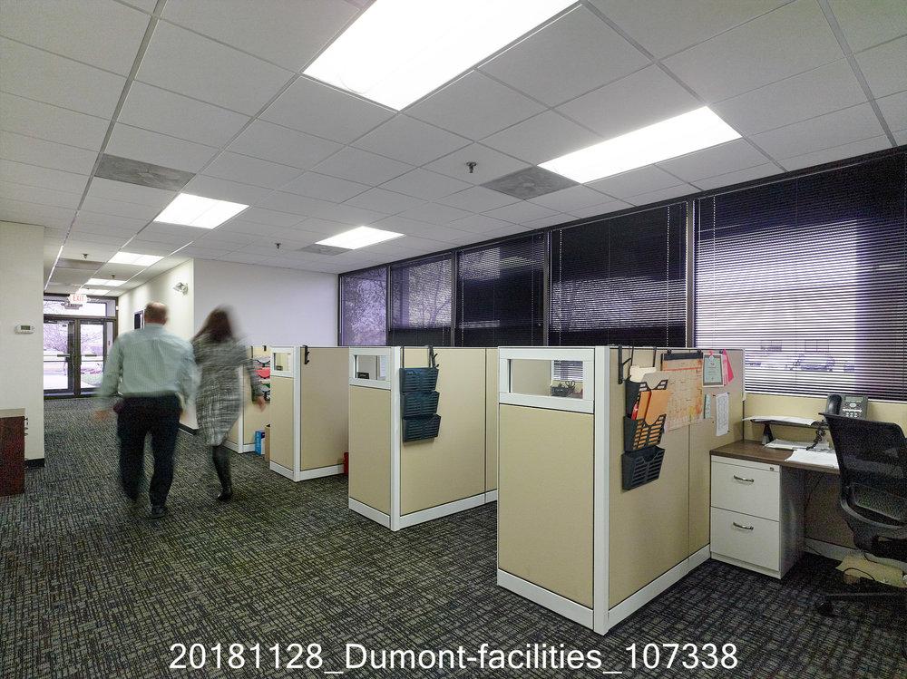 20181128_Dumont-facilities_107338.jpg