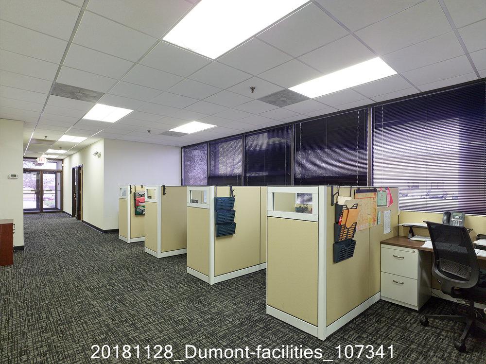 20181128_Dumont-facilities_107341.jpg