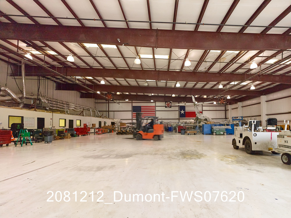 2081212_Dumont-FWS07620.jpg