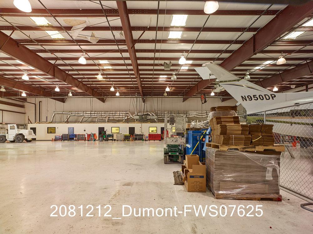2081212_Dumont-FWS07625.jpg