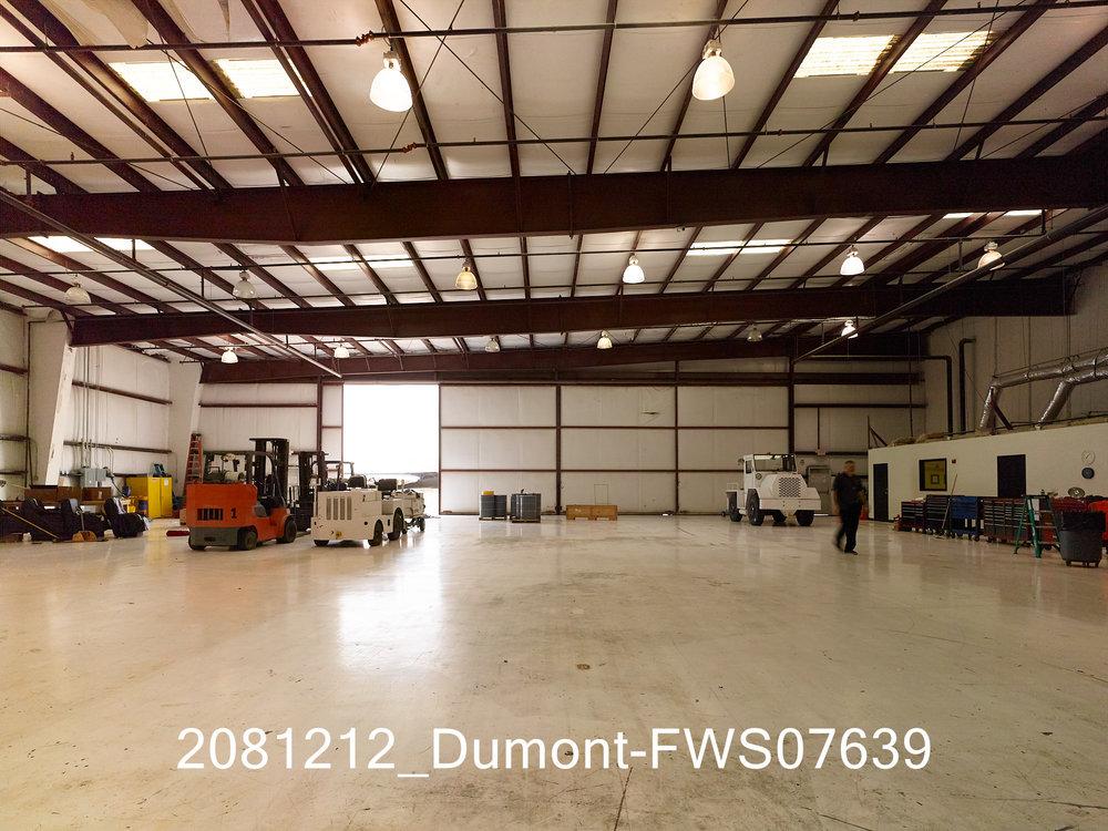 2081212_Dumont-FWS07639.jpg