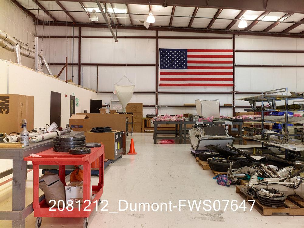 2081212_Dumont-FWS07647.jpg