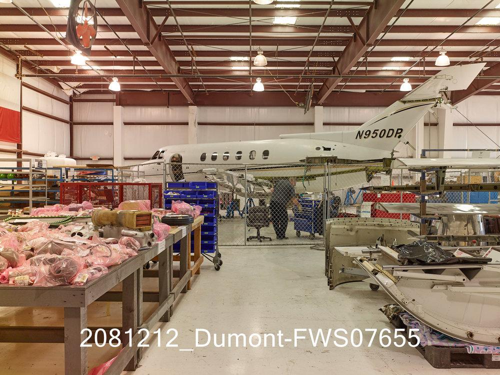 2081212_Dumont-FWS07655.jpg
