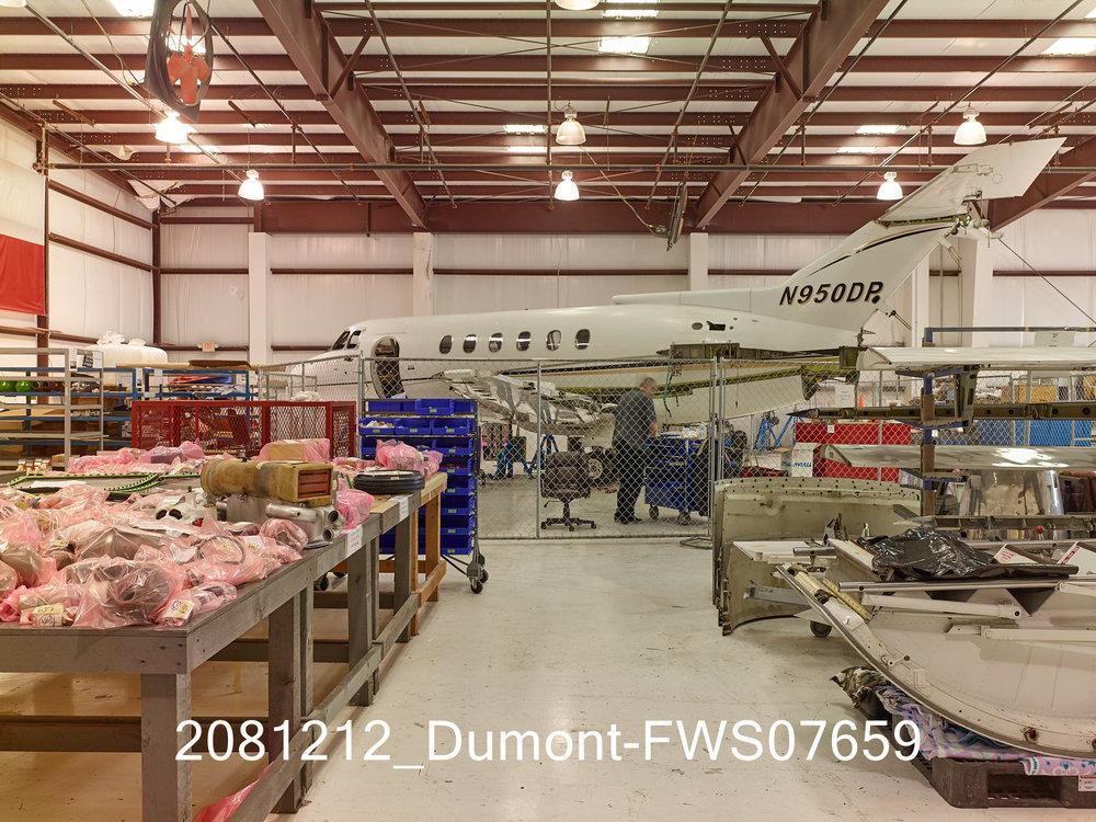 2081212_Dumont-FWS07659.jpg