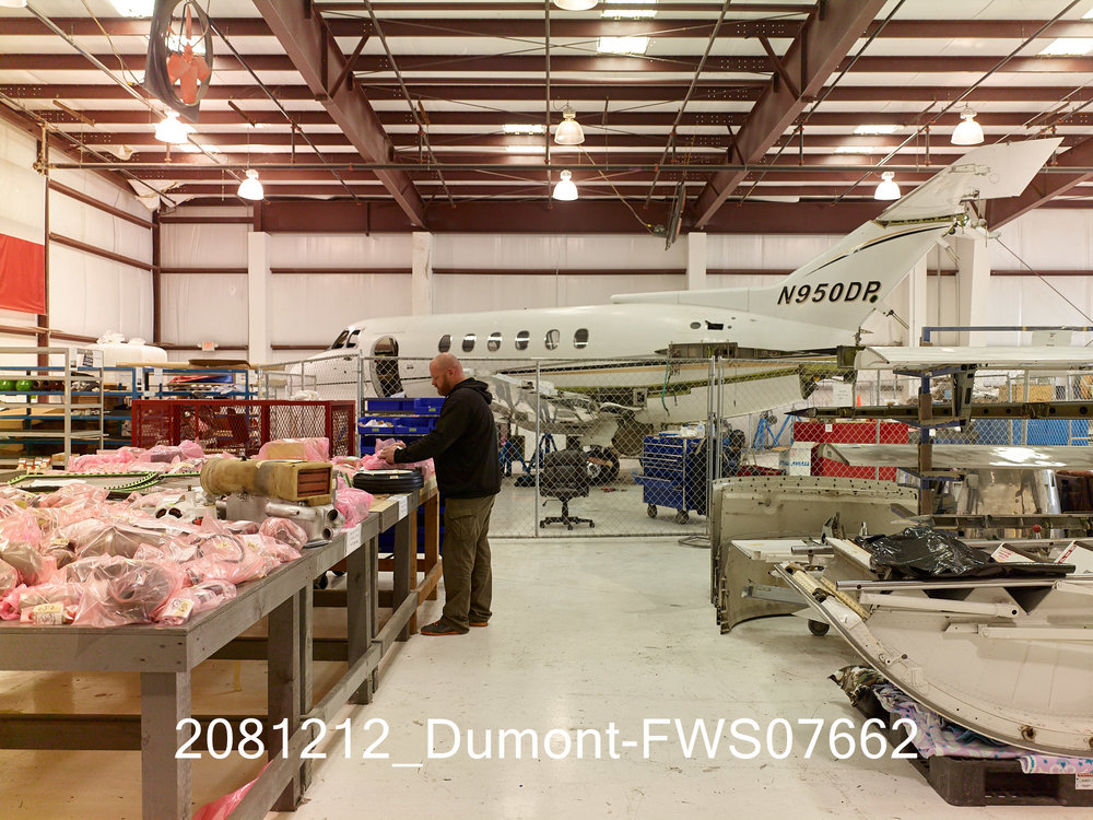 2081212_Dumont-FWS07662.jpg