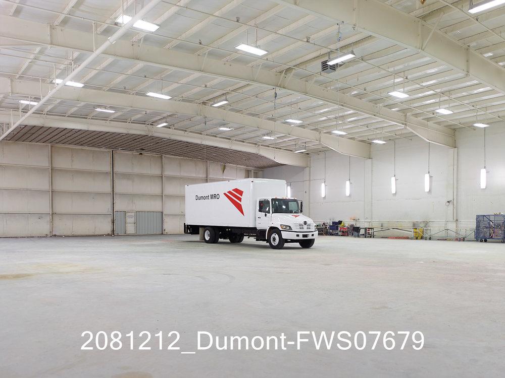 2081212_Dumont-FWS07679.jpg