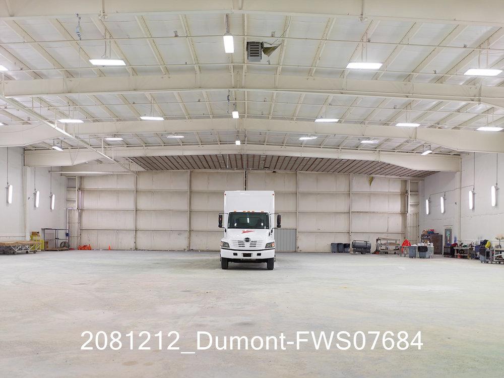 2081212_Dumont-FWS07684.jpg