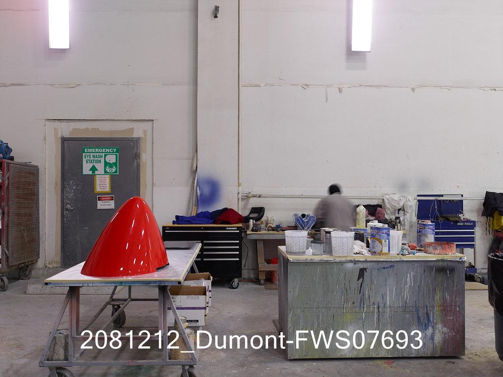 2081212_Dumont-FWS07693.jpg