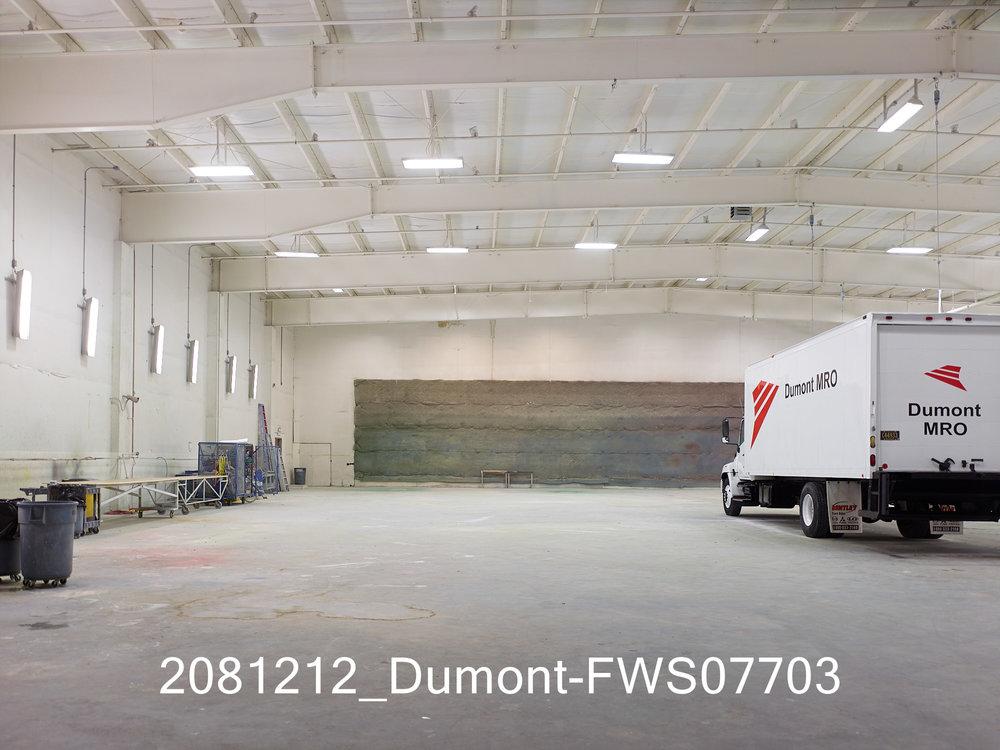 2081212_Dumont-FWS07703.jpg