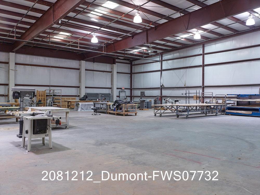2081212_Dumont-FWS07732.jpg