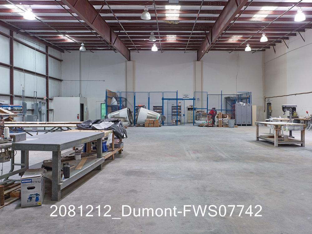 2081212_Dumont-FWS07742.jpg