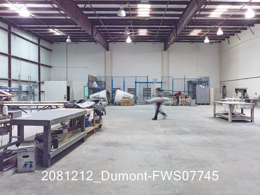 2081212_Dumont-FWS07745.jpg