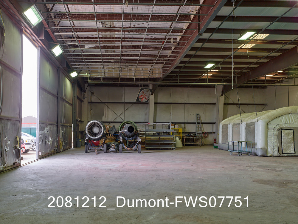 2081212_Dumont-FWS07751.jpg
