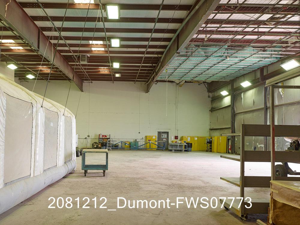 2081212_Dumont-FWS07773.jpg