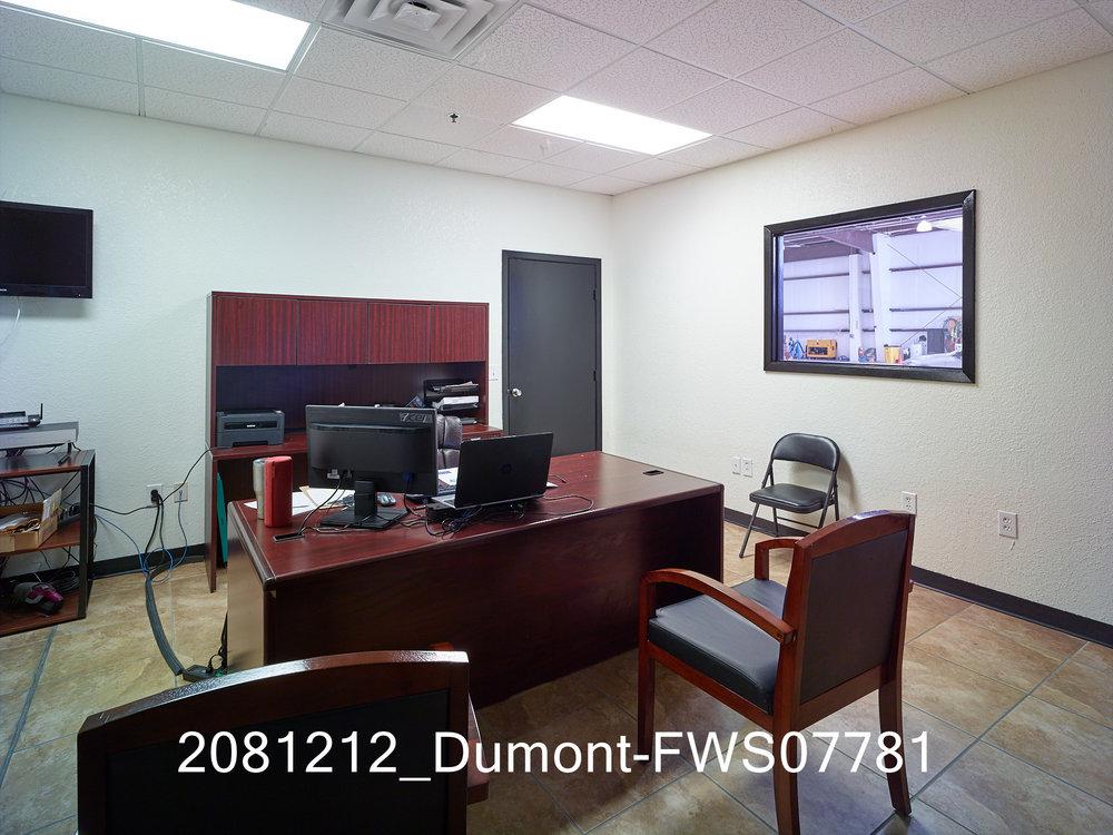 2081212_Dumont-FWS07781.jpg