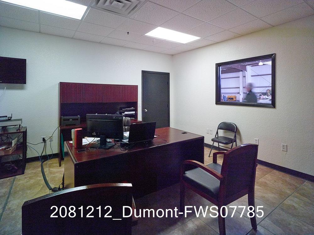 2081212_Dumont-FWS07785.jpg