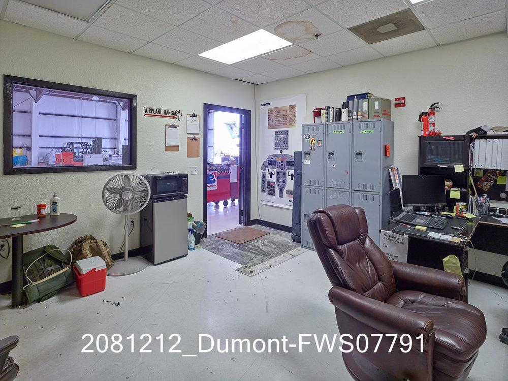 2081212_Dumont-FWS07791.jpg