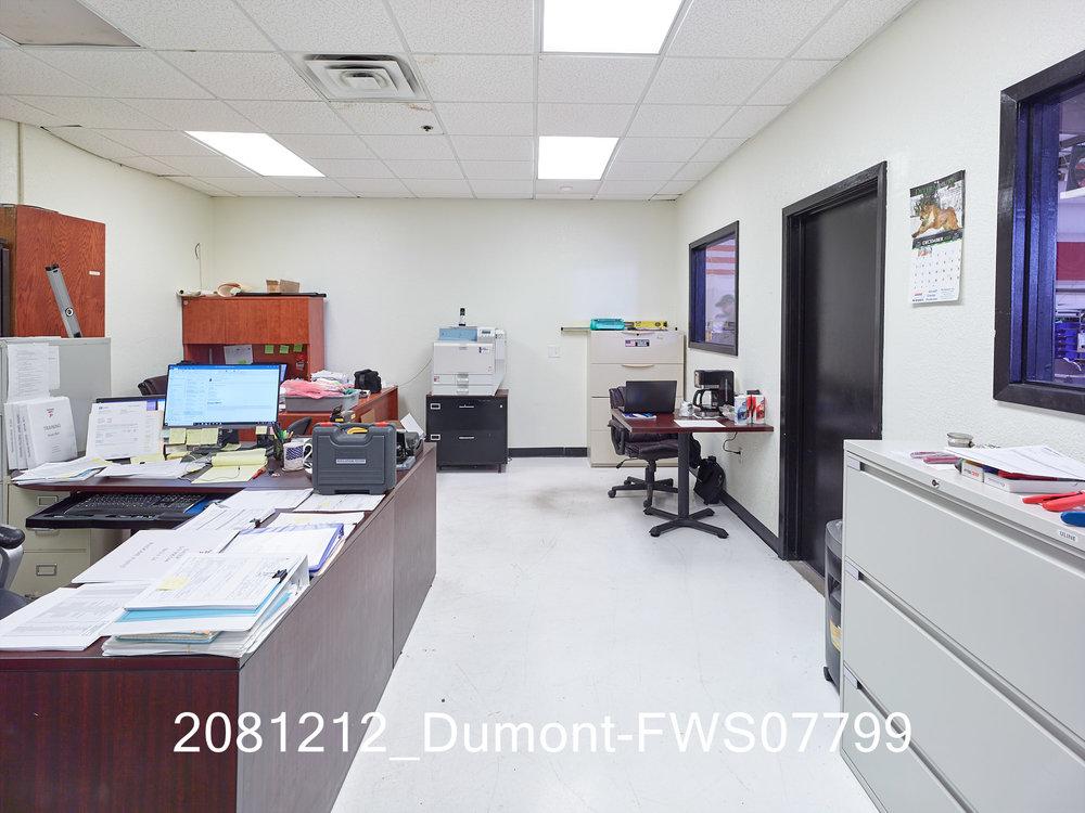 2081212_Dumont-FWS07799.jpg