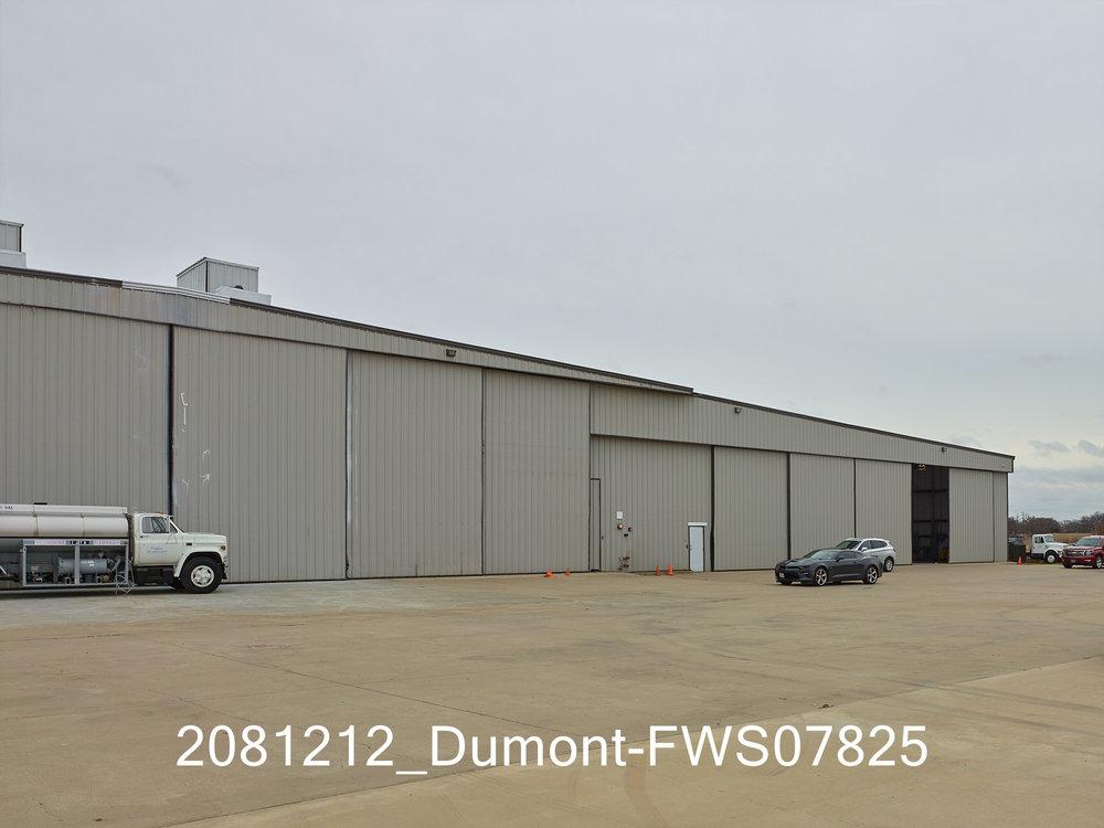2081212_Dumont-FWS07825.jpg