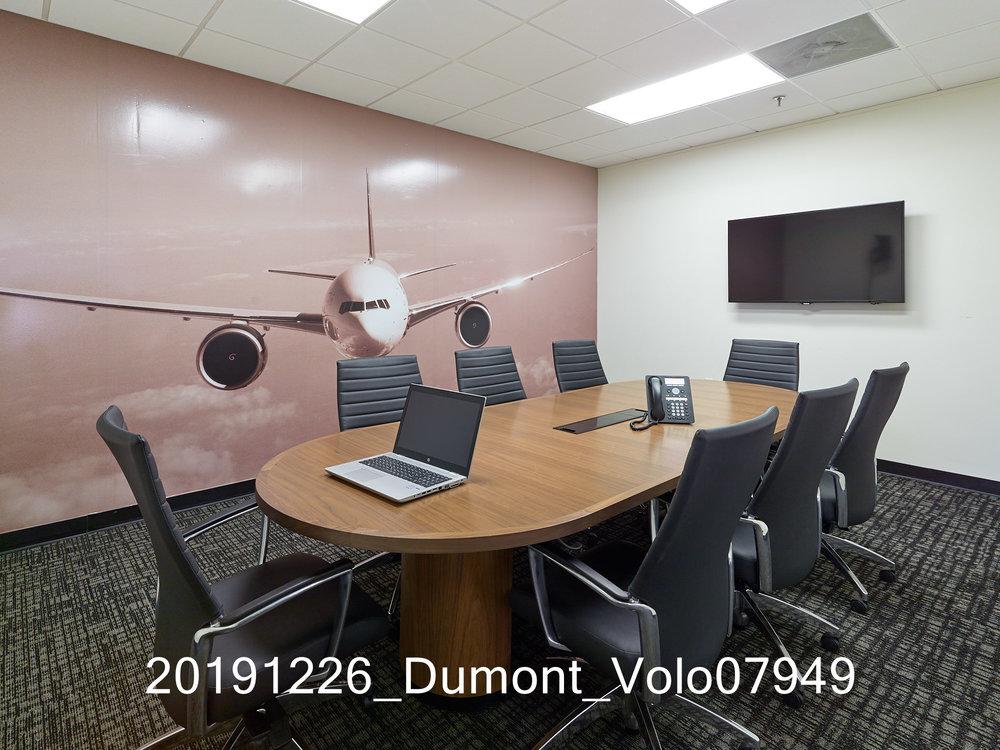 20191226_Dumont_Volo07949.jpg