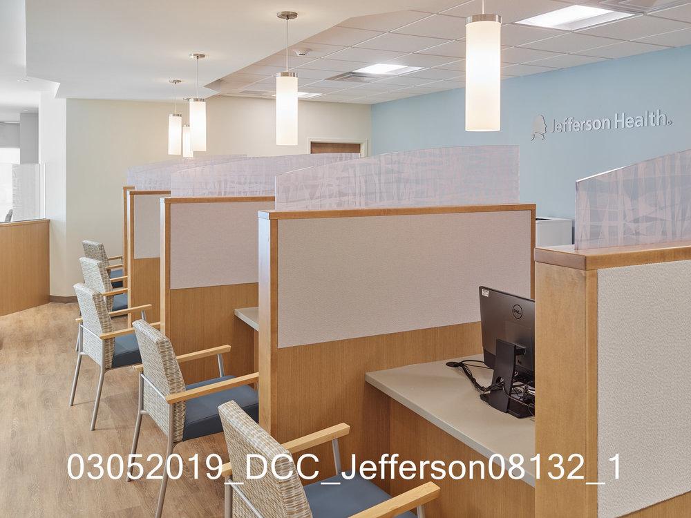 03052019_DCC_Jefferson08132_1.jpg