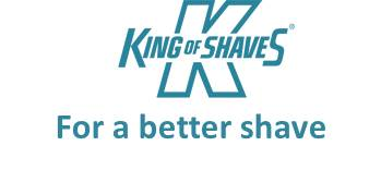 King-of-shaves-logo