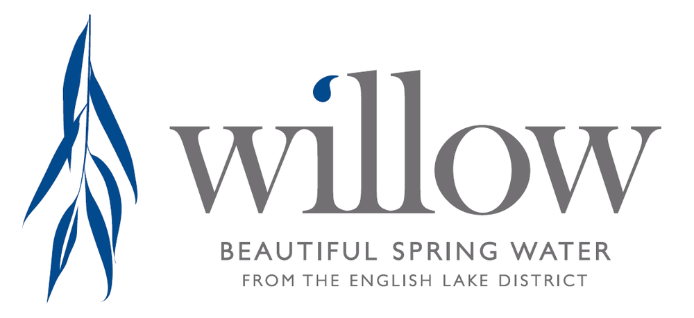 Willow-Water-Logo