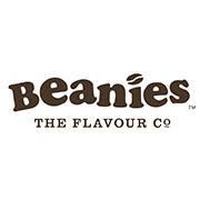 Beanies Logo.jpg