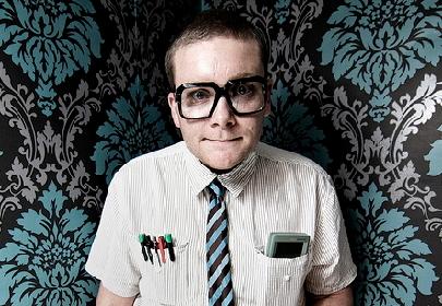 accountant (2).jpg