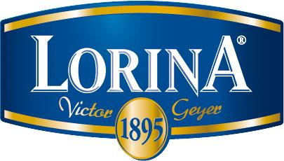 Lorina Logo.png
