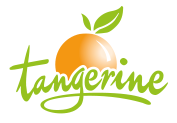 Tangerine Confectionary.png