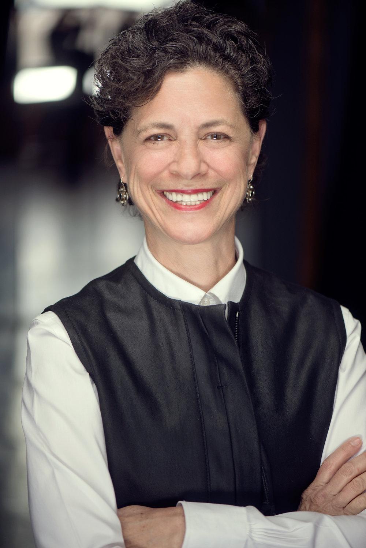 Patti Gilford