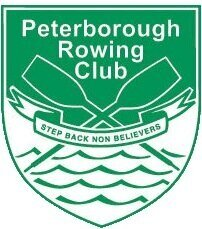Peterborough Rowing Club