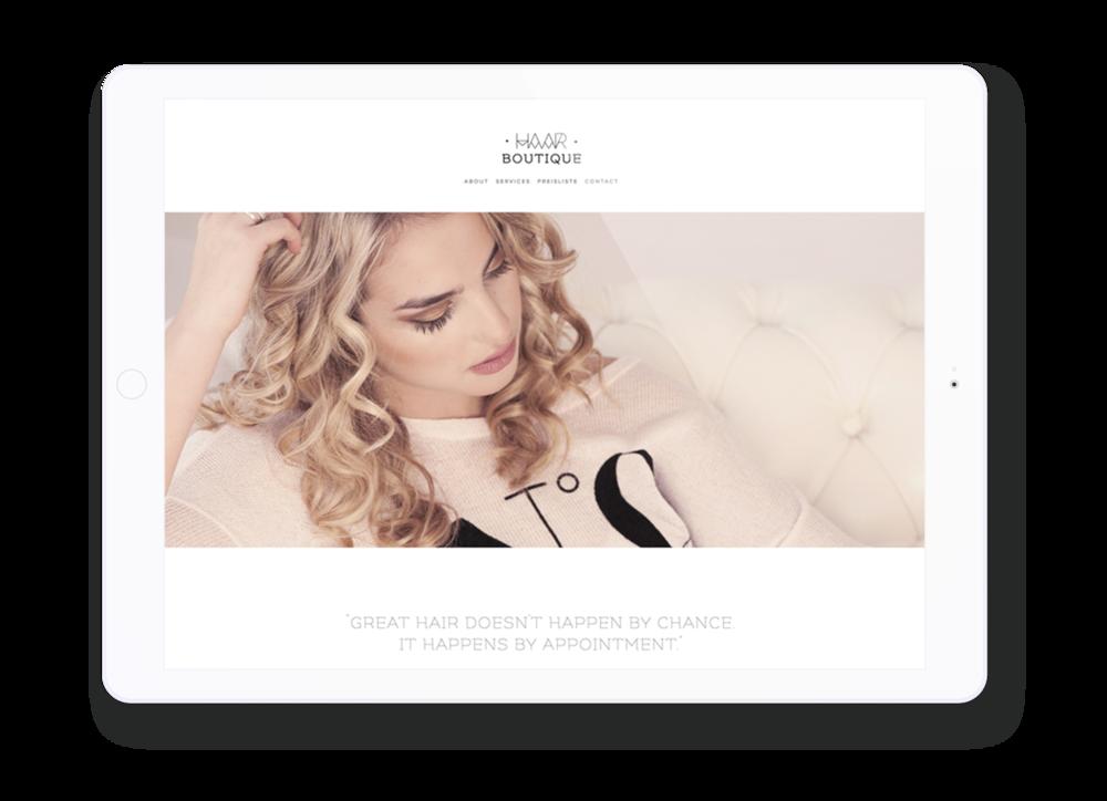 Haarboutique_Branding_ScreenDesign_2