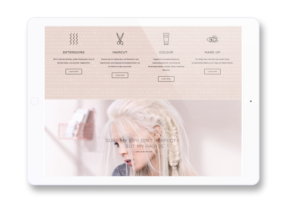 Haarboutique_Branding_ScreenDesign_3