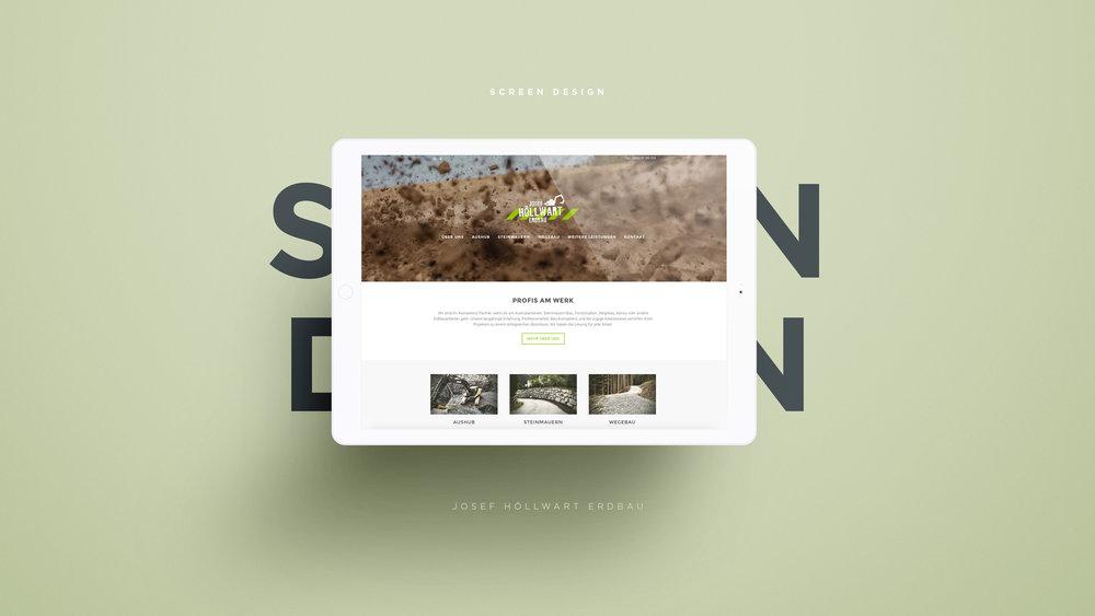 HoellwartErdbau_ScreenDesign_Website_1