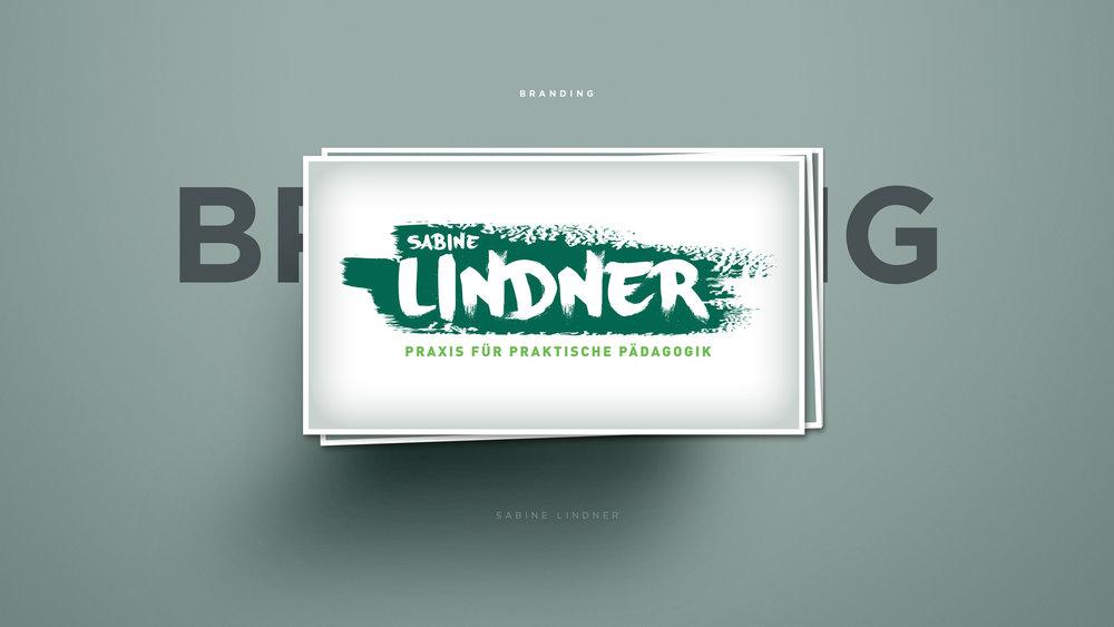 Lindner_Branding_Logo_1