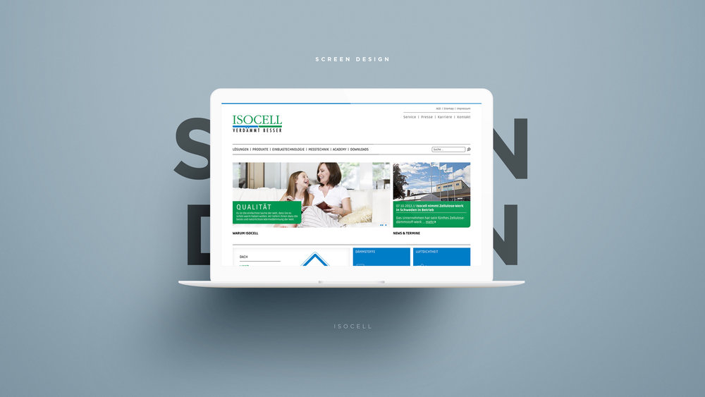 Isocell_ScreenDesign_Website_1