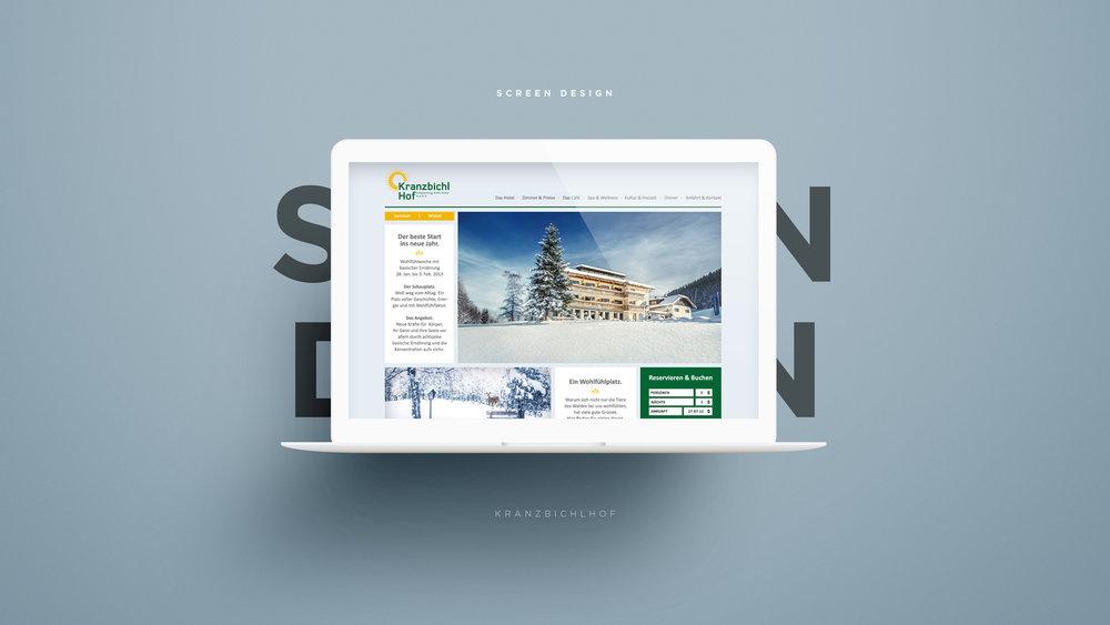 Kranzbichlhof_ScreenDesign_Website_1