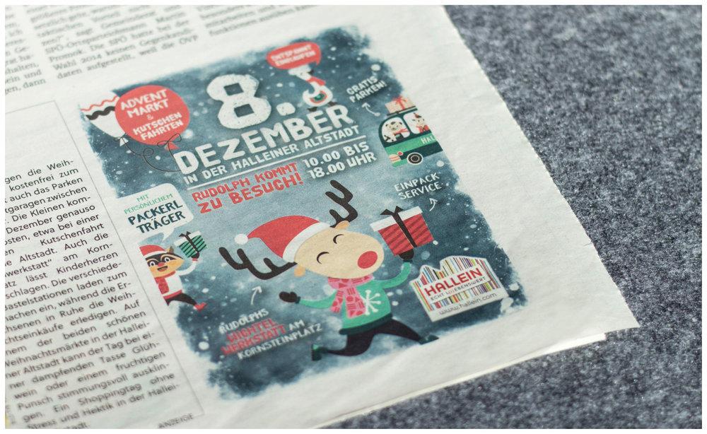 TVB_Hallein_8_Dezember_Anzeige_Flyer_6
