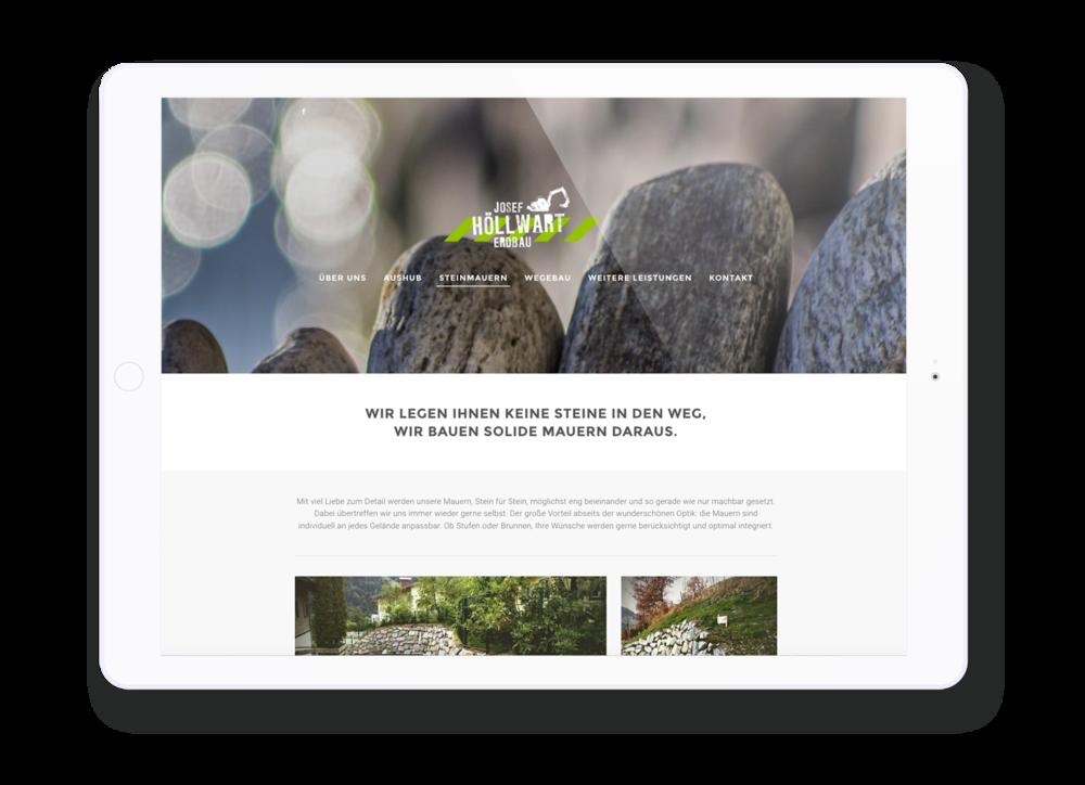 HoellwartErdbau_ScreenDesign_Website_3