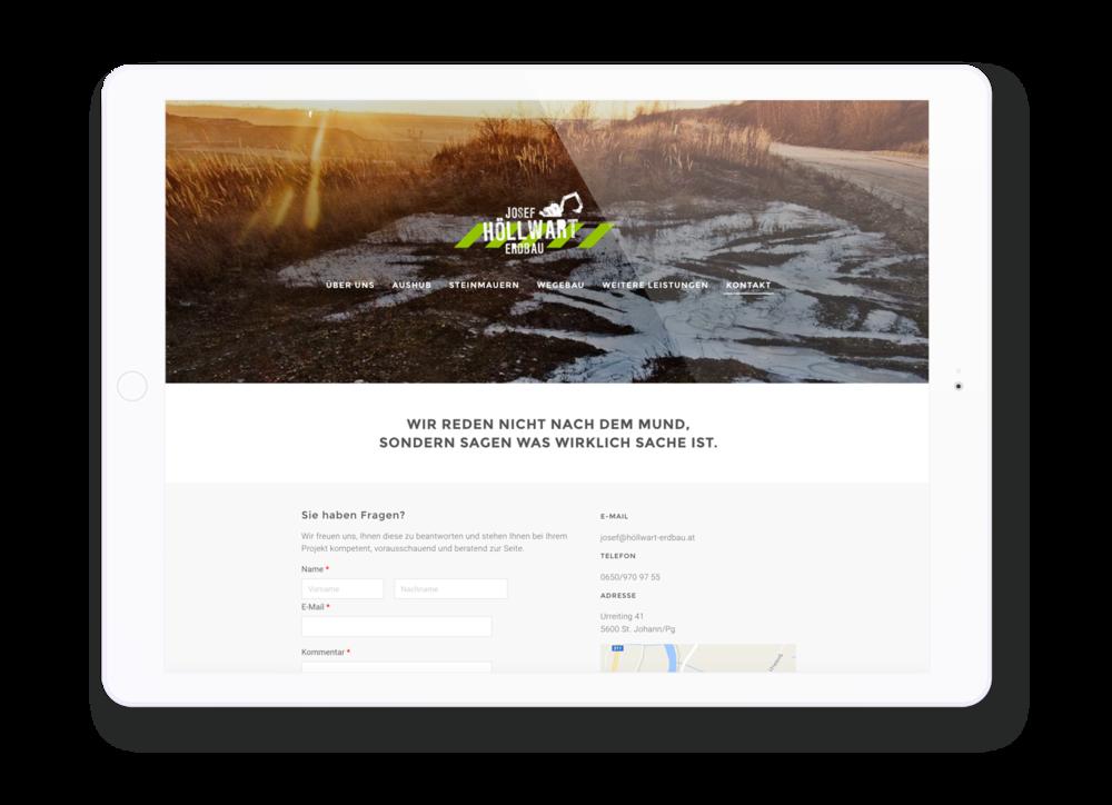 HoellwartErdbau_ScreenDesign_Website_4