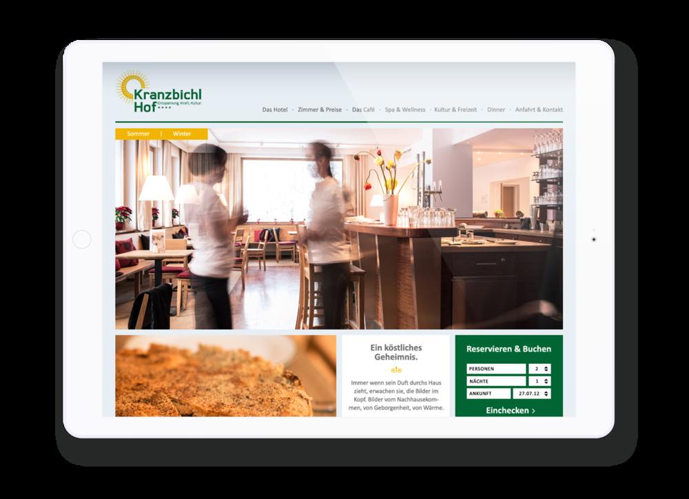 Kranzbichlhof_ScreenDesign_Website_4